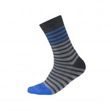 Ruled Sock
