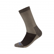 Expedition Sock by Ibex