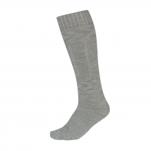 Women's Harper Sock by Ibex