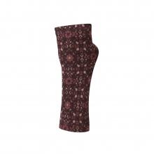 Women's Juliet Fingerless Glove by Ibex in Colorado Springs Co