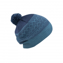 Women's Lilia Knit Hat by Ibex