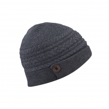 Women's Harper Knit Cap by Ibex