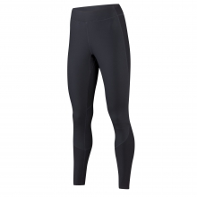 Women's Woolies 3 Versus Tight by Ibex