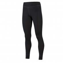 Women's Woolies 1 Bottom by Ibex