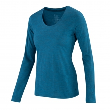 Women's Odyssey Scoop Neck