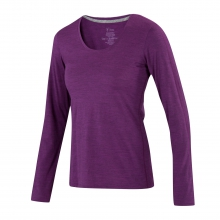 Women's Odyssey Scoop Neck by Ibex in State College Pa