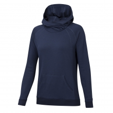 Women's Latitude Hoody by Ibex in Squamish Bc