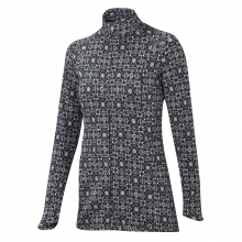 Women's Juliet Tunic by Ibex in Sioux Falls SD