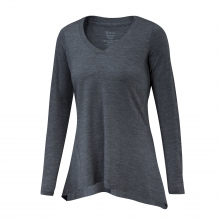 Women's Rowan V-Neck