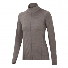 Women's Shak Traverse