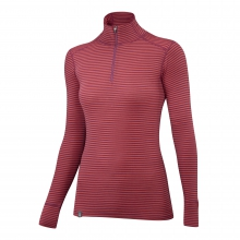 Women's Woolies 1 Zip by Ibex