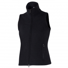 Women's Nicki Loden Vest by Ibex in Sioux Falls SD