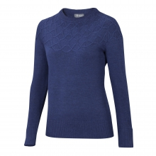Women's Serenade Sweater by Ibex