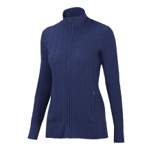 Women's Florence Sweater