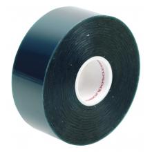 Caffelatex Tubeless Tape S-Shop. 20.5mm x 50 meter adhesive rim tape (fits 20-24mm)