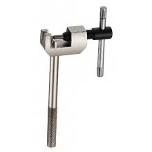 Chain Rivet Tool for Shimano HG/UG/IG 6,7,8,9 & 10 Speed Chains. by Icetoolz