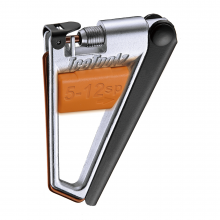 Chain tool 5-12 speed HG/UG/IG by Icetoolz