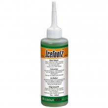 IceToolz Degreasing Bike Wash Frame and Fork (4 oz/120 ml)