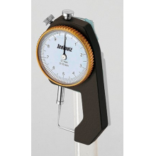 Dial Thickness Gauge by Icetoolz