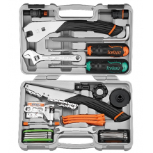Ultimate Tool Kit.Includes: 04C2, 09C1, 33S1, 35V8, 28P1, 28S6, 25H6 ,D8D4, 12F8, 11F3, 53S3, 61AC, 56E6, 64P3, 39H4, 97T1, 97Y1..... by Icetoolz