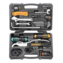 Essence Tool Kit that includes 04C2, 29B2, 64P3. D8D4, 09C1, 25H6, 39H4, 35V8, 36Q1, 28P1, 28S6, 34S4, 11FC, 12F8, 35T25, 11B1. by Icetoolz