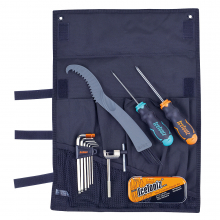 Starter Tool Roll that includes #28S6, #28P1, #29M1, #36Q1, #65A1, #C123