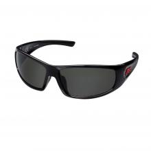 Stealth Sunglasses