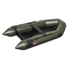 Extreme Boat 270 | Model #EXTREME BOAT 270 by JRC