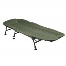 Contact Lite Bedchair | Model #Contact Lite Bedchair by JRC