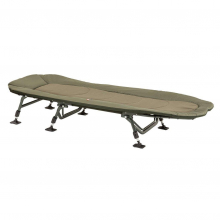 Stealth X-lite Levelbed | Model #Stealth X-lite levelbed by JRC