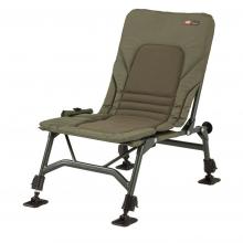 Stealth Chair | Model #Stealth Chair