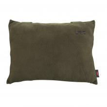 Extreme TX2 Pillow | Model #EXTREME TX2 PILLOW