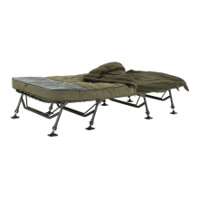 Extreme TX2 Sleep System Wide | Model #EXTREME TX2 SLEEP SYSTEM WIDE