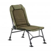Cocoon Recliner Chair | Model #Cocoon 2G Recliner