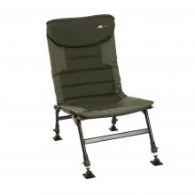 Defender Chair | Model #DEFENDER CHAIR