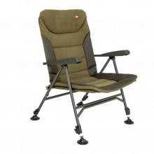 Defender Relax Armchair | Model #Defender Relaxa Armchair