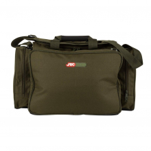 Defender Compact Carryall | Model #DEFENDER COMPACT CARRYALL