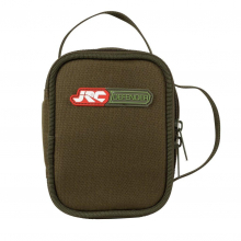 Defender Accessory Bag Small   Model #DEFENDER ACCESSORY BAG SMALL by JRC