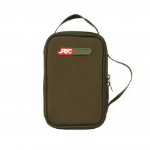 Defender Accessory Bag Medium | Model #DEFENDER ACCESSORY BAG MEDIUM