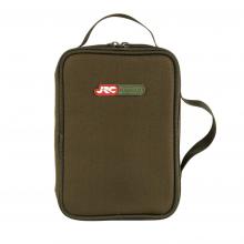 Defender Accessory Bag Large | Model #DEFENDER ACCESSORY BAG LARGE