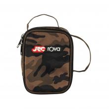 Rova Accessory Bag Small | Model #Rova Accessory Bag Small