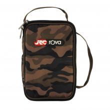 Rova Accessory Bag Medium | Model #Rova Accessory Bag Medium