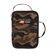 Rova Camo Accessory Bag   Model #Rova Accessory Bag Large