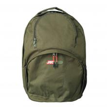Defender Backpack | Model #Defender Backpack
