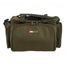 Defender Session Cooler Food Bag   Model #DEFENDER SESSION COOLER FOOD BAG by JRC