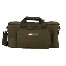 Defender Large Cooler Bag | Model #DEFENDER LARGE COOLER BAG