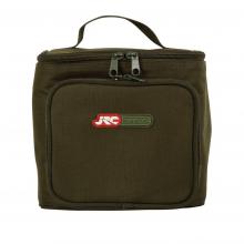 Defender Brew Kit Bag | Model #DEFENDER BREW KIT BAG