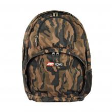 Rova Backpack   Model #Rova Backpack by JRC