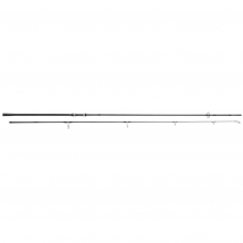 Extreme TX Rods | Model #Extreme TX Long Distance 13ft 3 by JRC