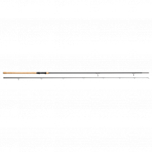 Cocoon 2G Specimen Float Rod | 3.60m | Model #Cocoon 12ft 1.50lb Float by JRC